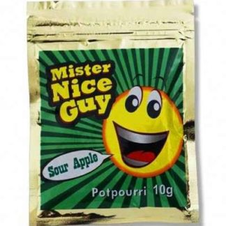 mr-nice-guy-incense-400x5091_1